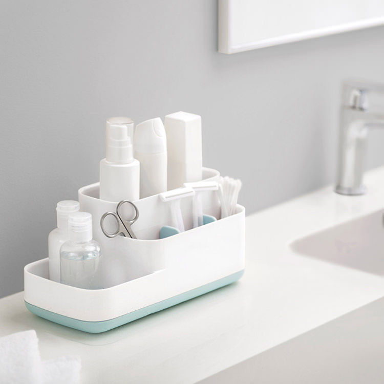 Joseph Joseph Easy-Store Bathroom Caddy