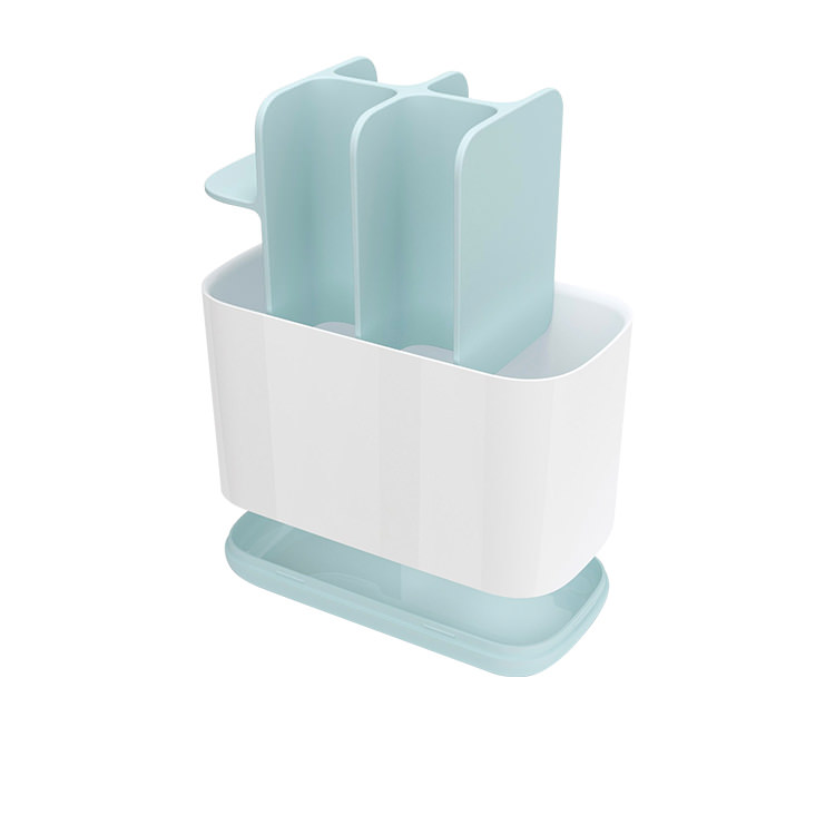 Joseph Joseph Easy-Store Toothbrush Caddy Large