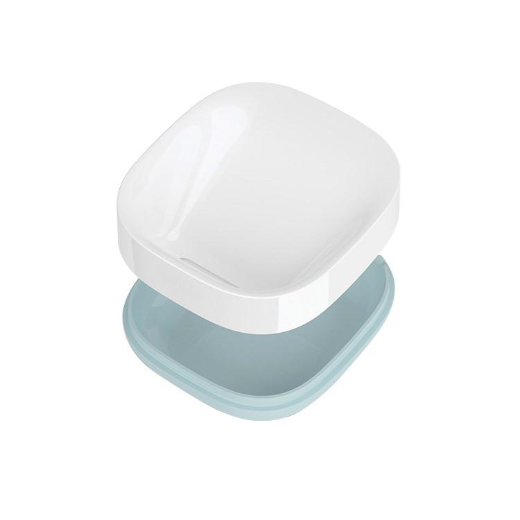 Joseph Joseph Slim Compact Soap Dish