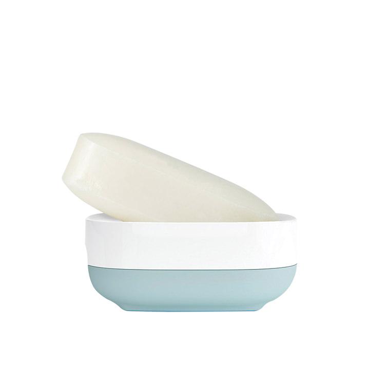 Joseph Joseph Slim Compact Soap Dish image #3