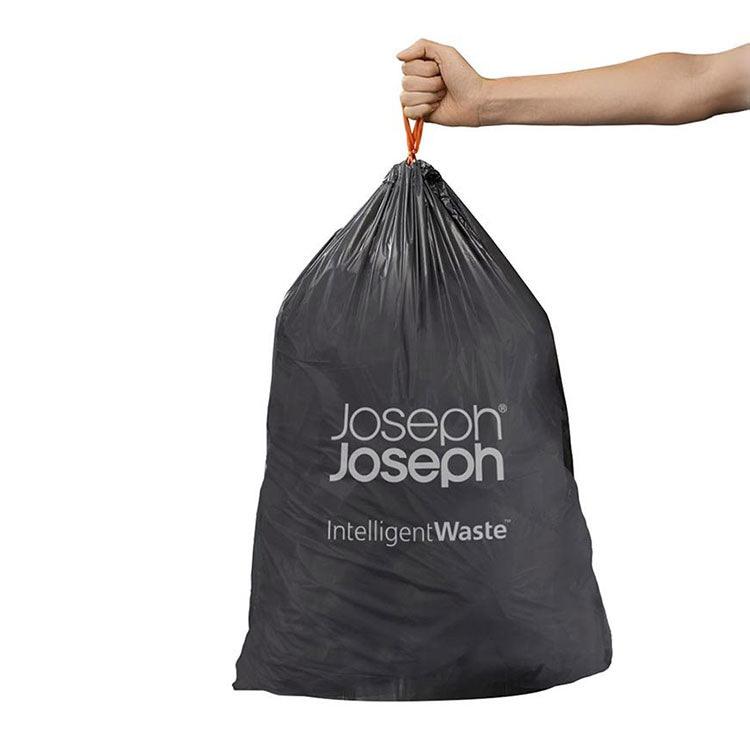 Joseph Joseph Totem IW6 Custom Fit Bin Liners 30L - 20pk