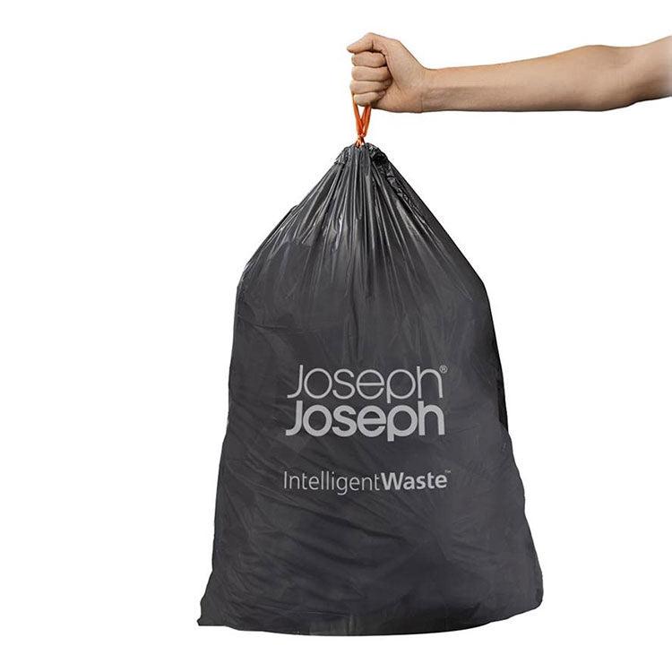 Joseph Joseph Totem IW7 Custom Fit Bin Liners 20L - 20pk