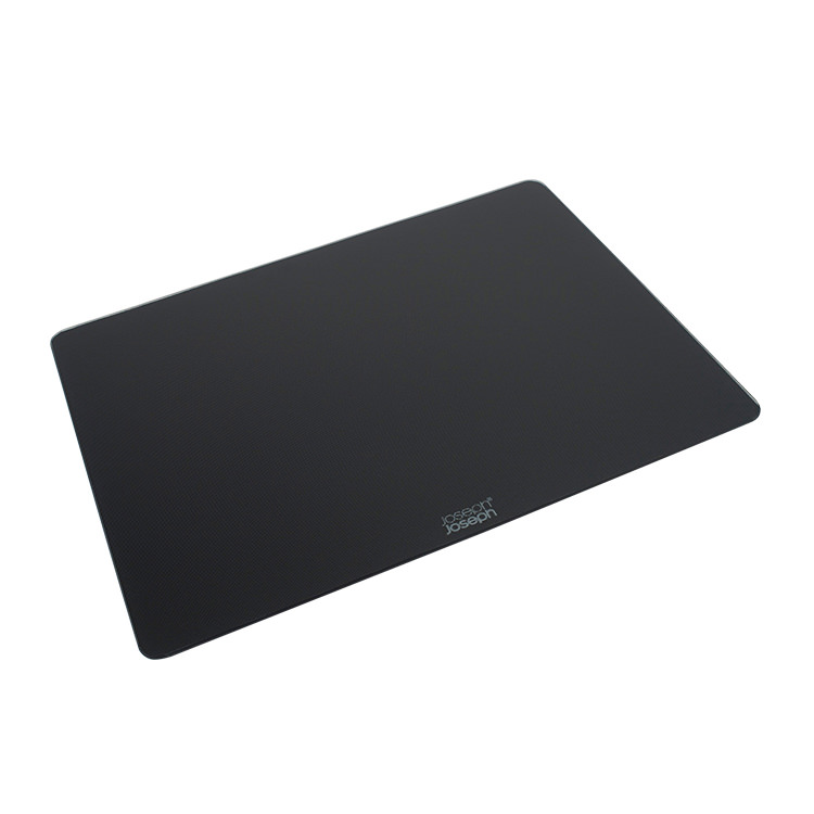 Joseph Joseph Worktop Saver Medium Black
