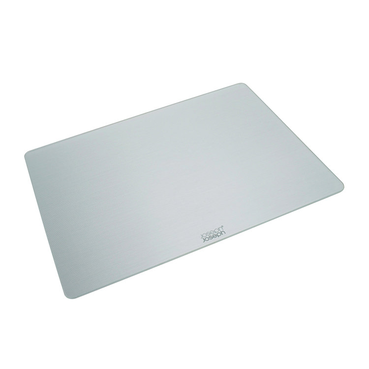 Joseph Joseph Worktop Saver Medium Silver