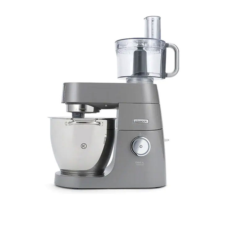 Kenwood Chef Food Processor Attachment