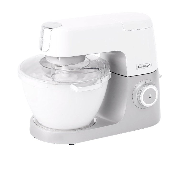 Kenwood Chef Sense Ice Cream Maker Attachment Suits 4.6L