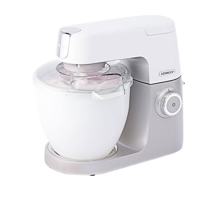 Kenwood Chef Sense Ice Cream Maker Attachment Suits XL 6.7L