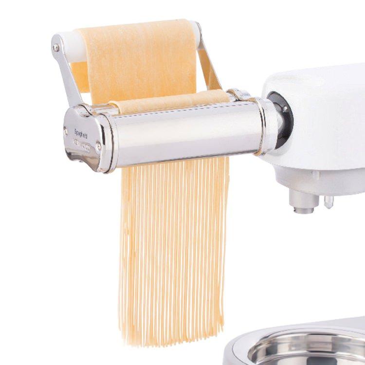 Kenwood Chef Spaghetti Pasta Cutter Attachment