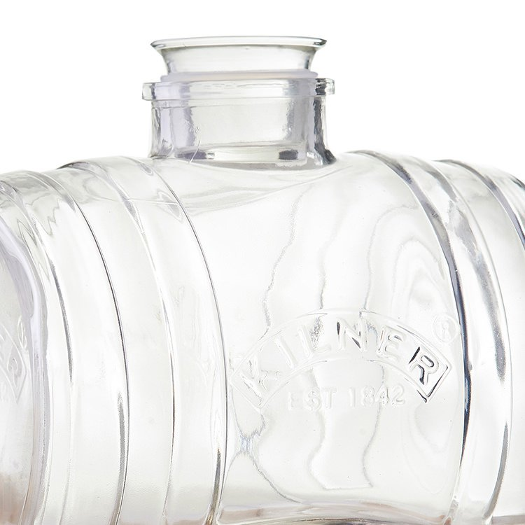 Kilner Barrel Dispenser 3.5L