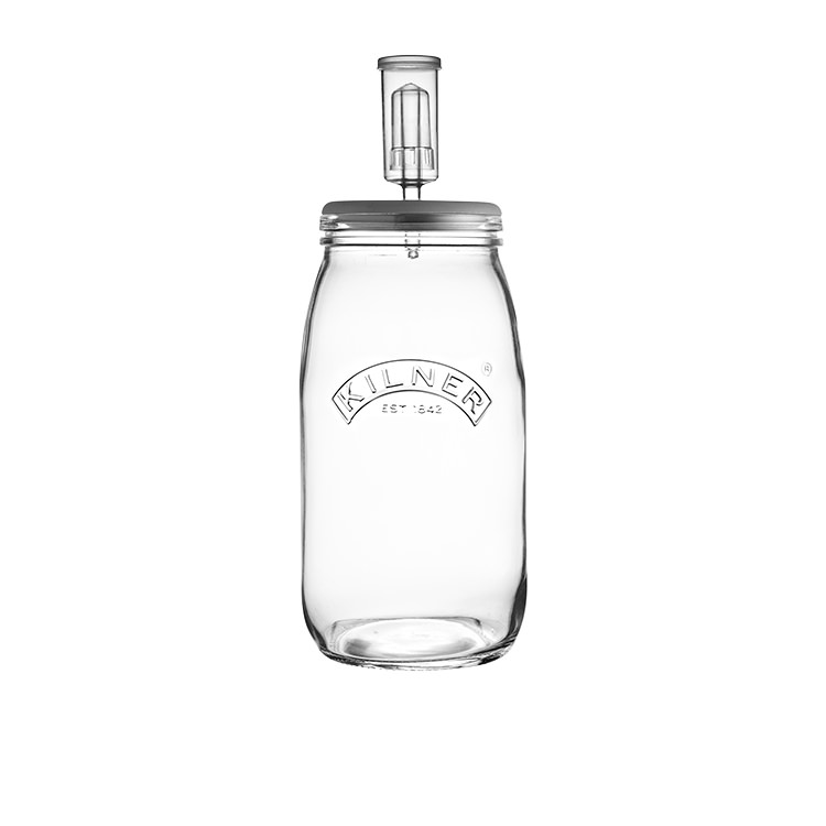Kilner Fermentation Set