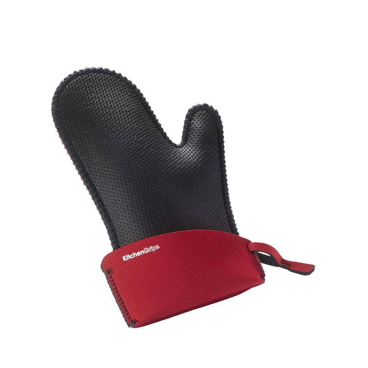 Kitchen Grips Chef S Mitts