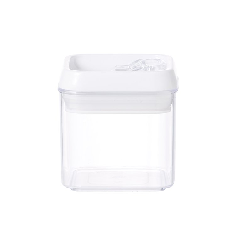 Kitchen Pro Denny Storage Cube Canister 500ml