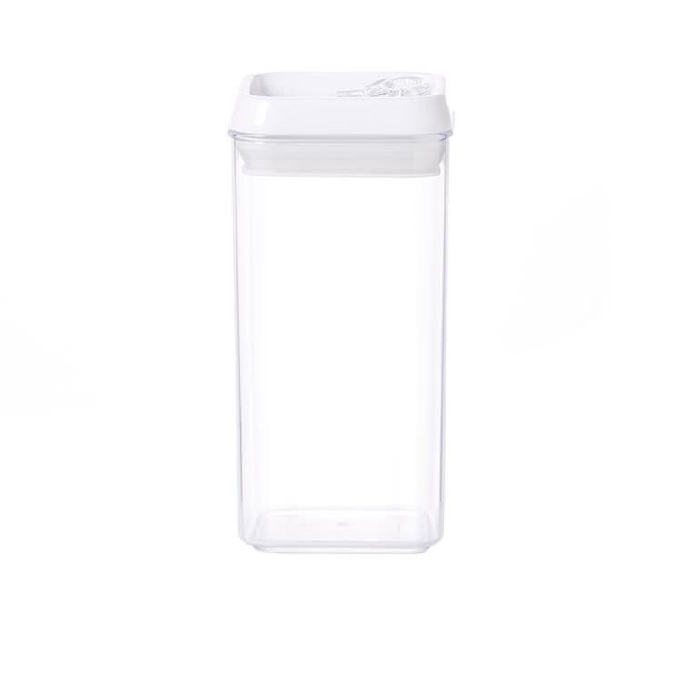 Kitchen Pro Denny Storage Cube Canister 1.2L