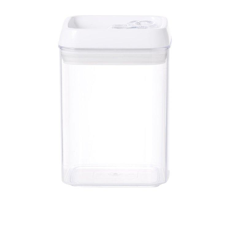 Kitchen Pro Denny Storage Cube Canister 1.7L