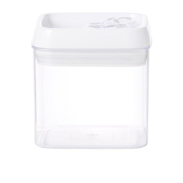 Kitchen Pro Denny Storage Cube Canister 1L
