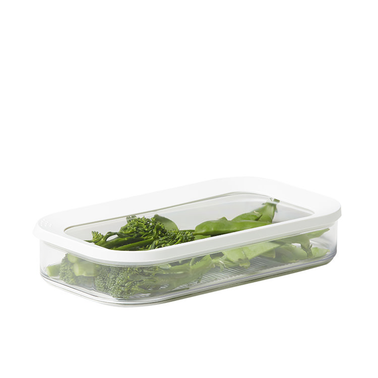 Kitchen Pro Fresh Container 1.4L