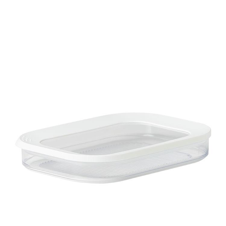 Kitchen Pro Fresh Container 550ml