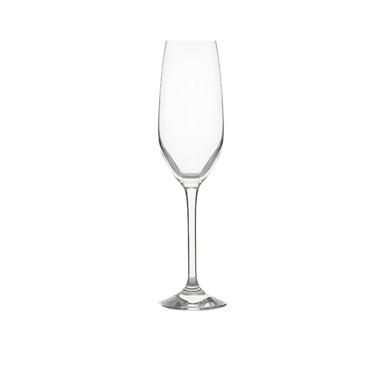 Kitchen Warehouse Champagne Flute 205ml