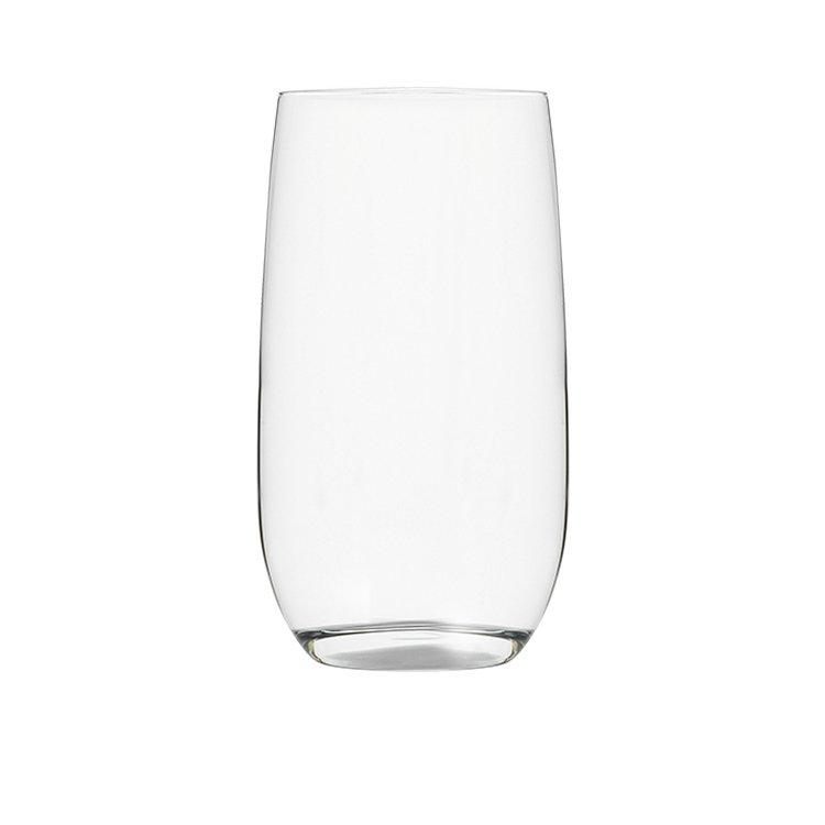 Kitchen Warehouse Hi-Ball Glass 490ml