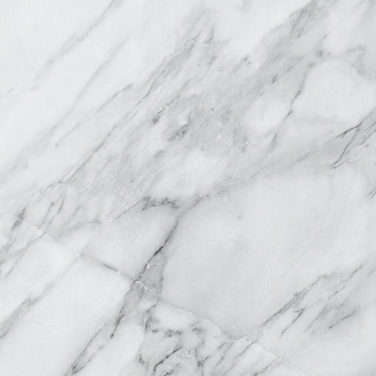 Kitchen Warehouse Marblesque Placemat 30x40cm White image #2
