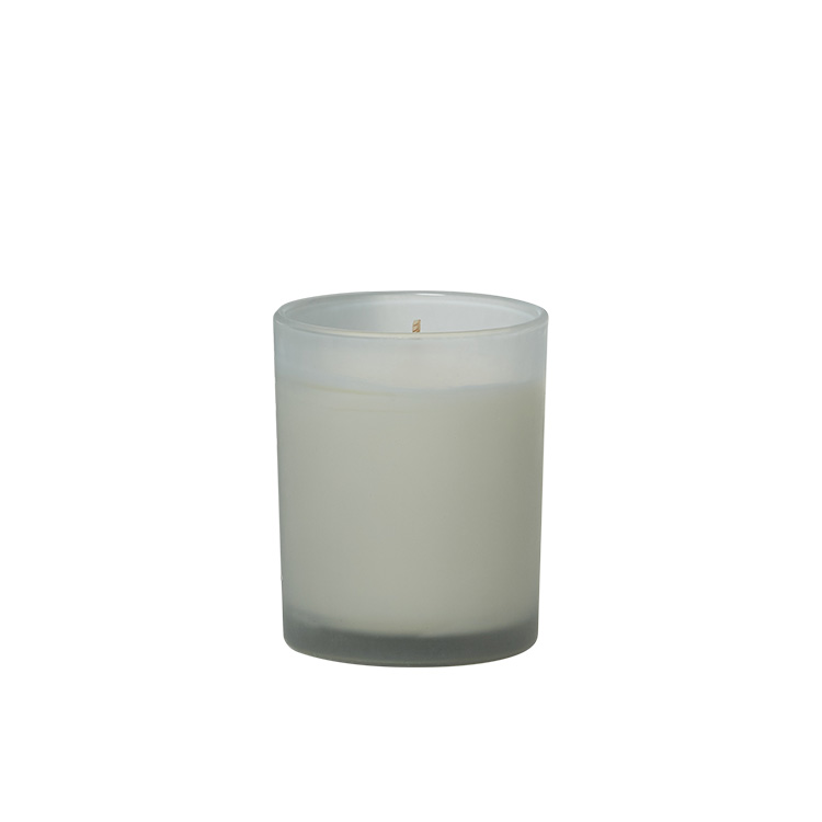 Kitchen Warehouse Soy Wax Candle 200g Black Fig
