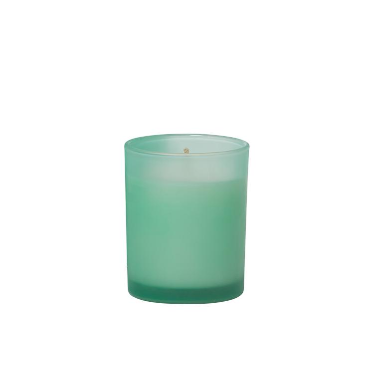 Kitchen Warehouse Soy Wax Candle 200g Wild Woods & Eucalyptus