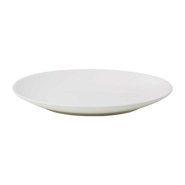 Kitchen Warehouse Windsor Coupe Round Platter 40cm