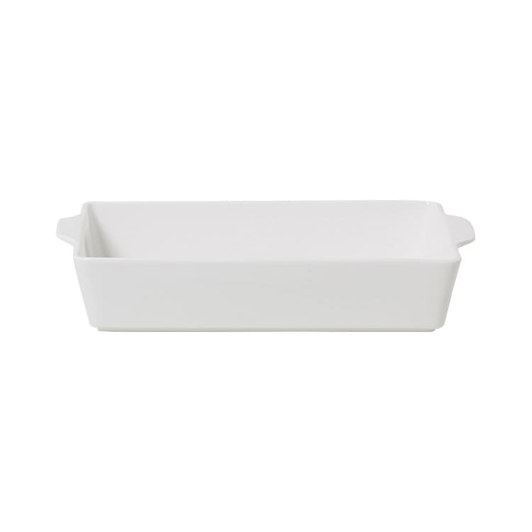 Kitchen Warehouse Windsor Rectangular Baker 29.5x21x6.5cm