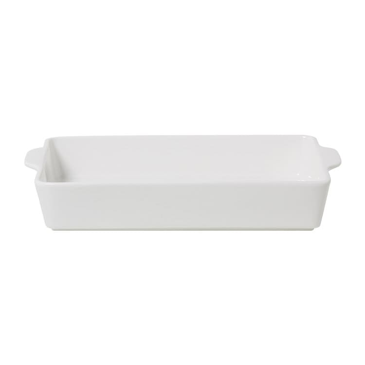 Kitchen Warehouse Windsor Rectangular Baker 33.5x25x6.5cm