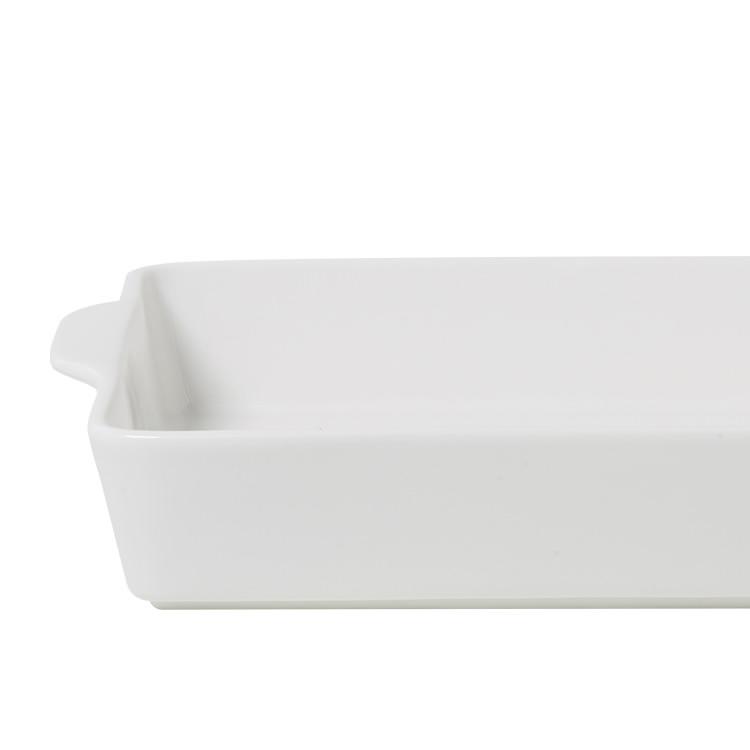 Kitchen Warehouse Windsor Rectangular Baker 29.5x21x6.5cm