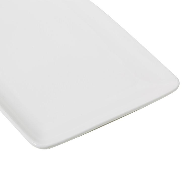 Kitchen Warehouse Windsor Rectangular Platter 40x20cm