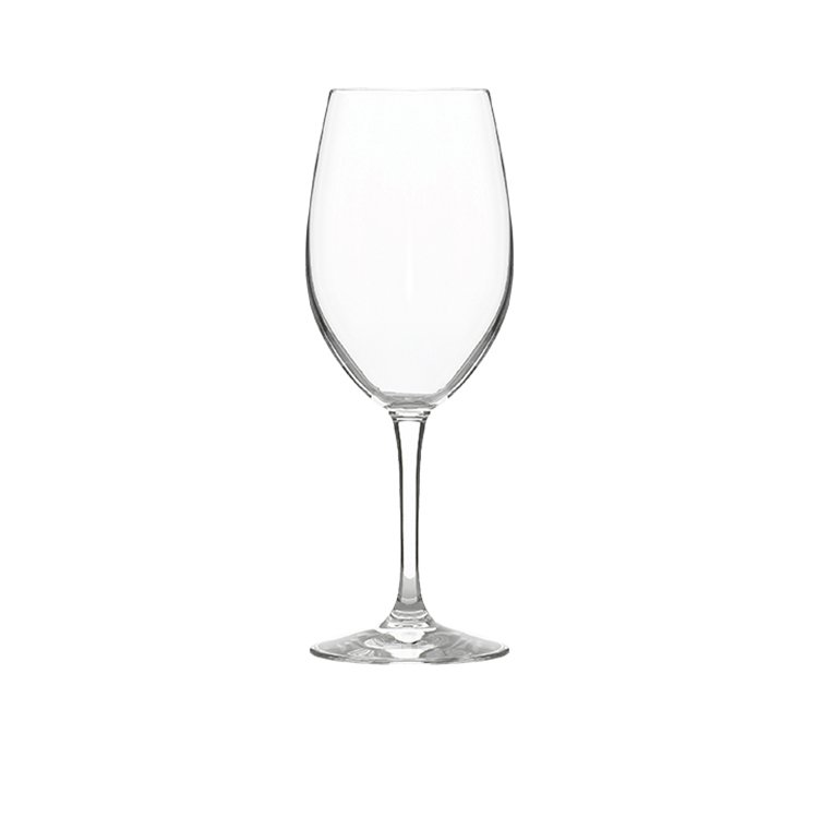 Kitchen Warehouse Wine Glass 530ml