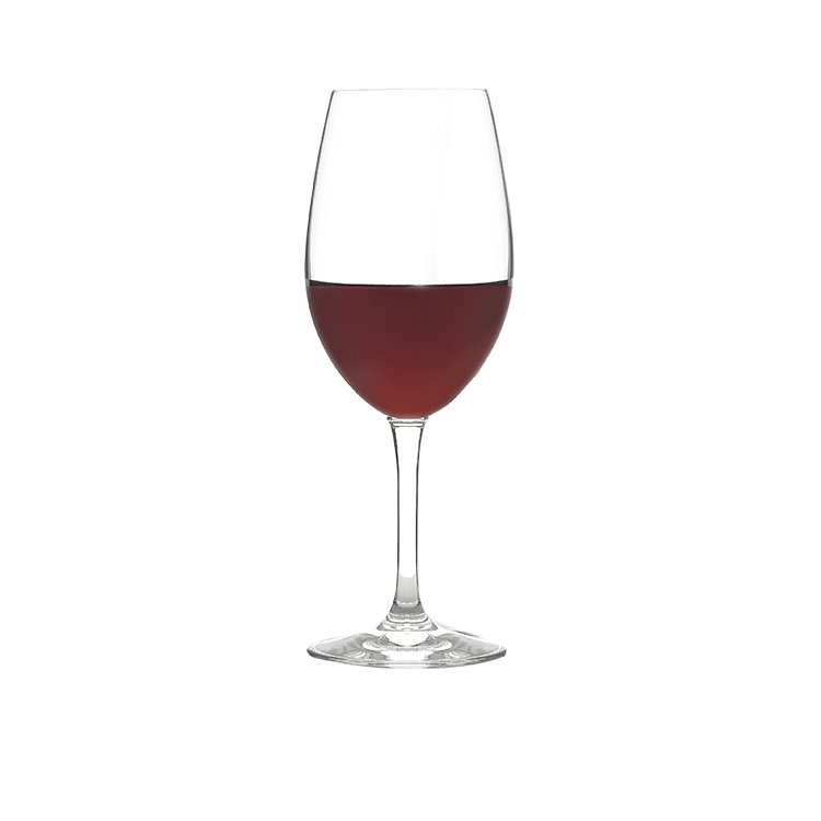 Kitchen Warehouse Wine Glass 530ml Set of 6