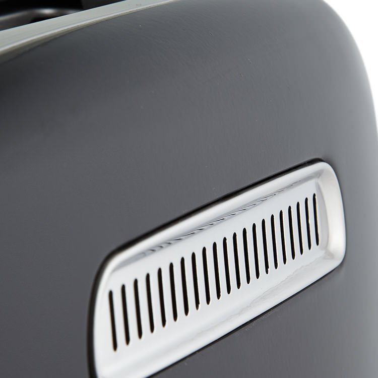 KitchenAid Artisan 2 Slice Toaster Onyx Black image #3