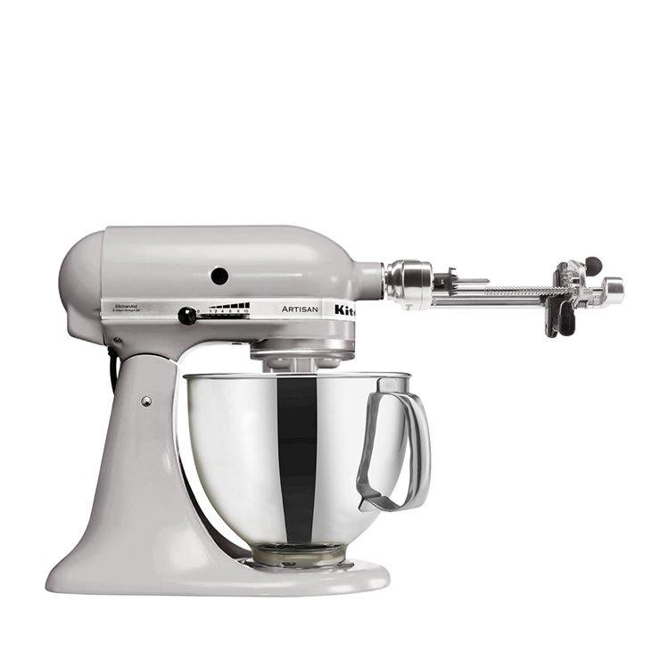 Kitchenaid Mixers On Sale ~ Stand mixers on sale kitchen warehouse