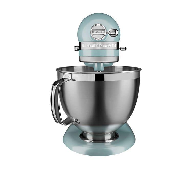 KitchenAid Artisan KSM177 Stand Mixer Azure Blue