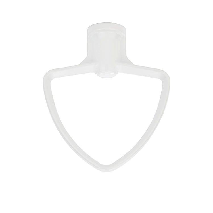 KitchenAid Artisan Mini Coated Flat Beater