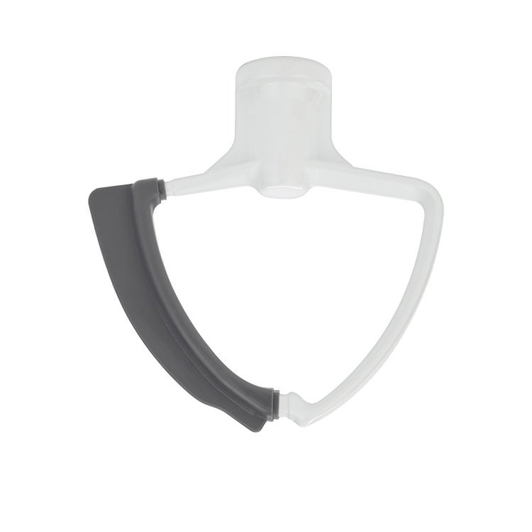 KitchenAid Artisan Mini Flex Edge Beater