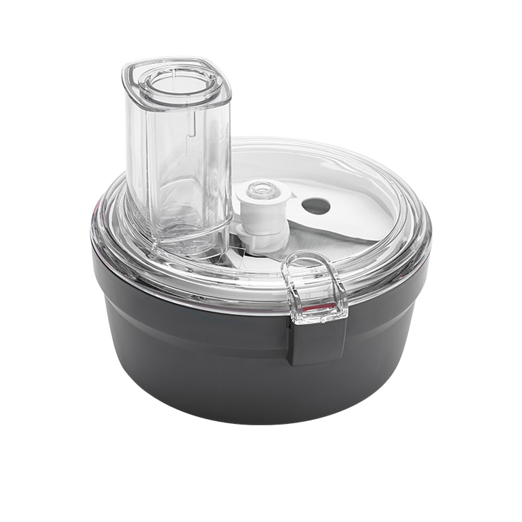 KitchenAid Dicing Kit for Artisan Exactslice Food Processor