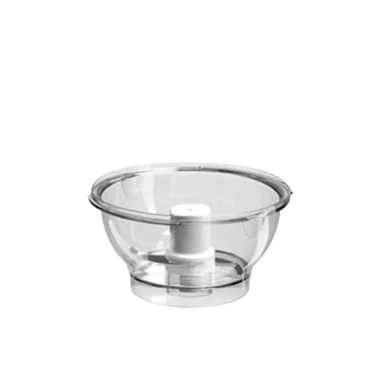 KitchenAid Mini Bowl 950ml for 5KFPM77 Food Processor