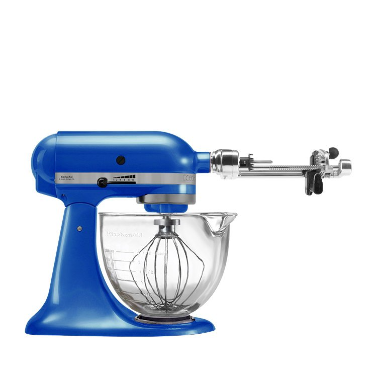 Electric Mixers On Sale ~ Stand mixers on sale kitchen warehouse
