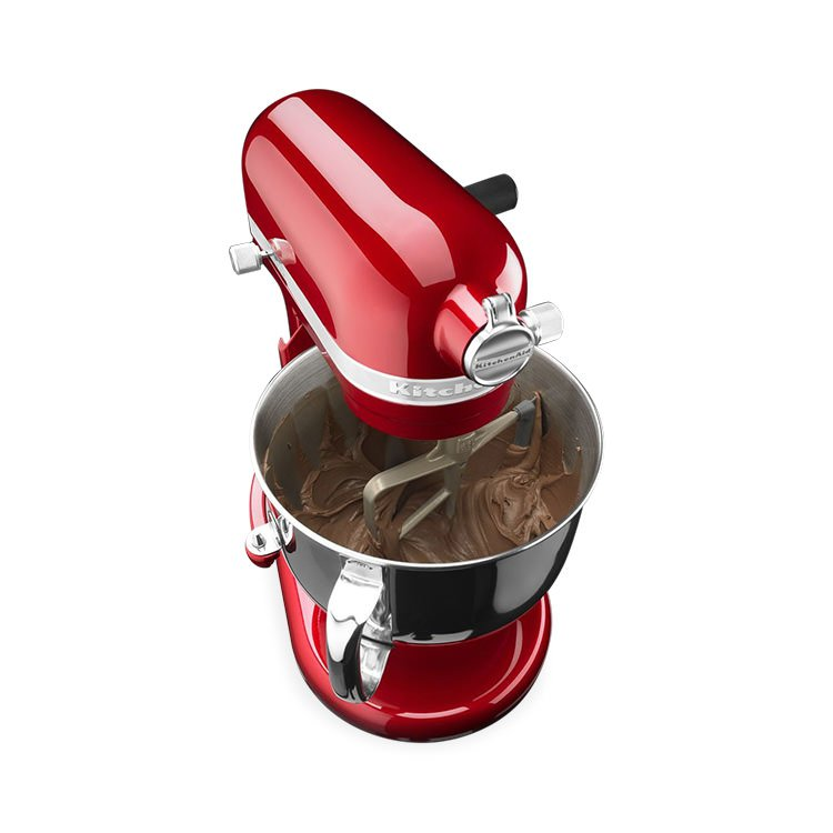 KitchenAid Flex Edge Beater for Pro Line KSM7581 Stand Mixer