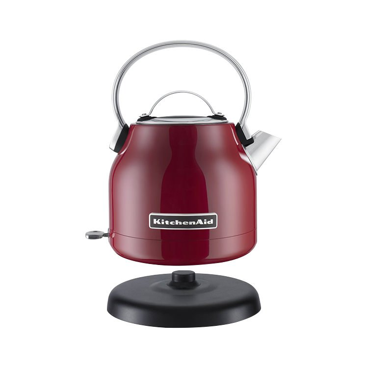 Free shipping & returns and save 5% every day with your Target REDcard.5% Off W/ REDcard· Same Day Store Pick-UpBrands: Coffee Makers, Food Warmers, Vacuums, Toasters, Slow Cooker, Refrigerators.