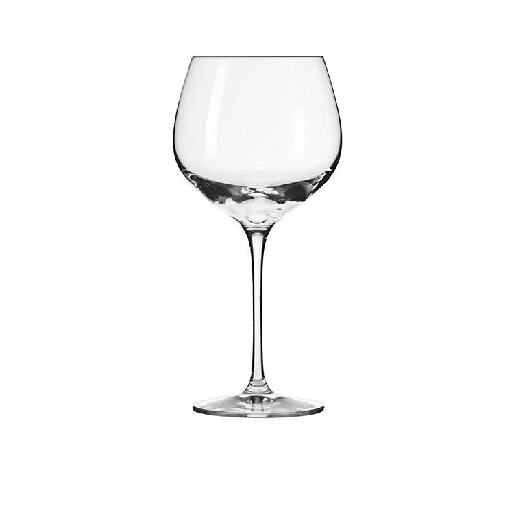 Krosno Harmony Wine Glass 570ml Set of 6 image #3