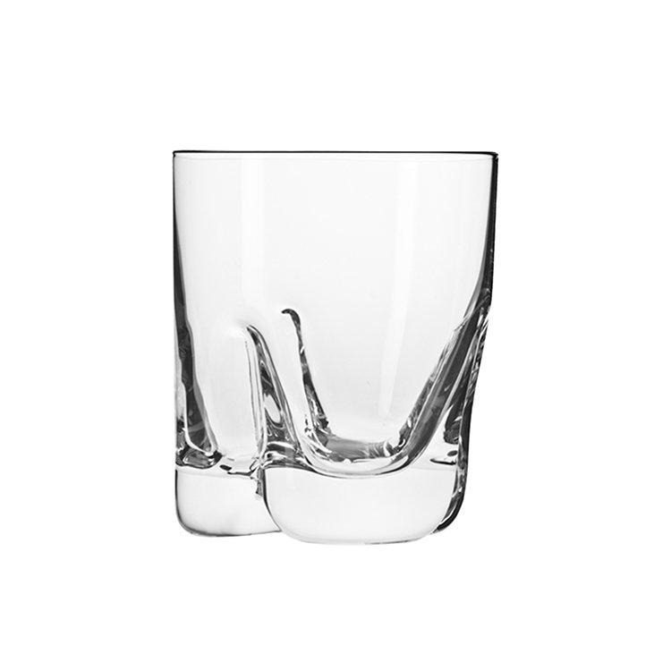 f22bf75f29 Krosno Mixology Whisky Glass 250ml Set of 6 - Fast Shipping