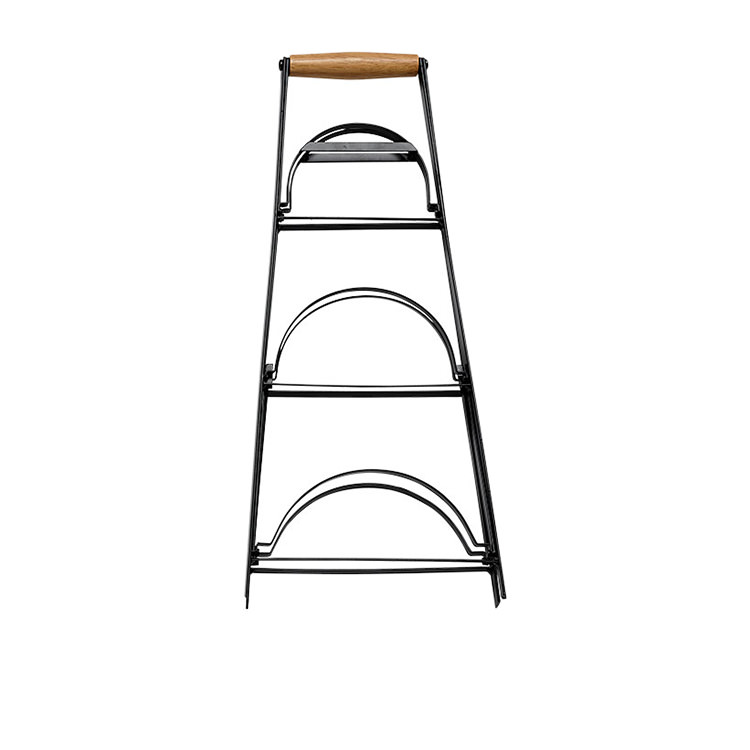 Ladelle Serve & Share Serving Tower