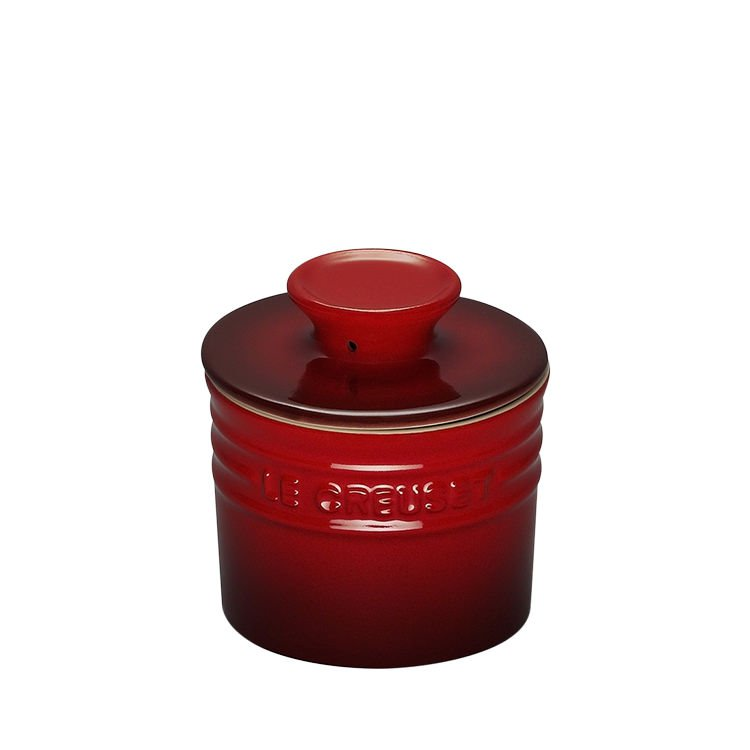 Le Creuset Stoneware Kitchen Warehouse Australia
