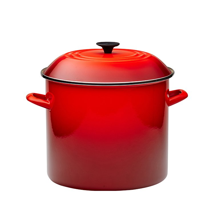 Le Creuset Enamel On Steel Kitchen Warehouse Australia