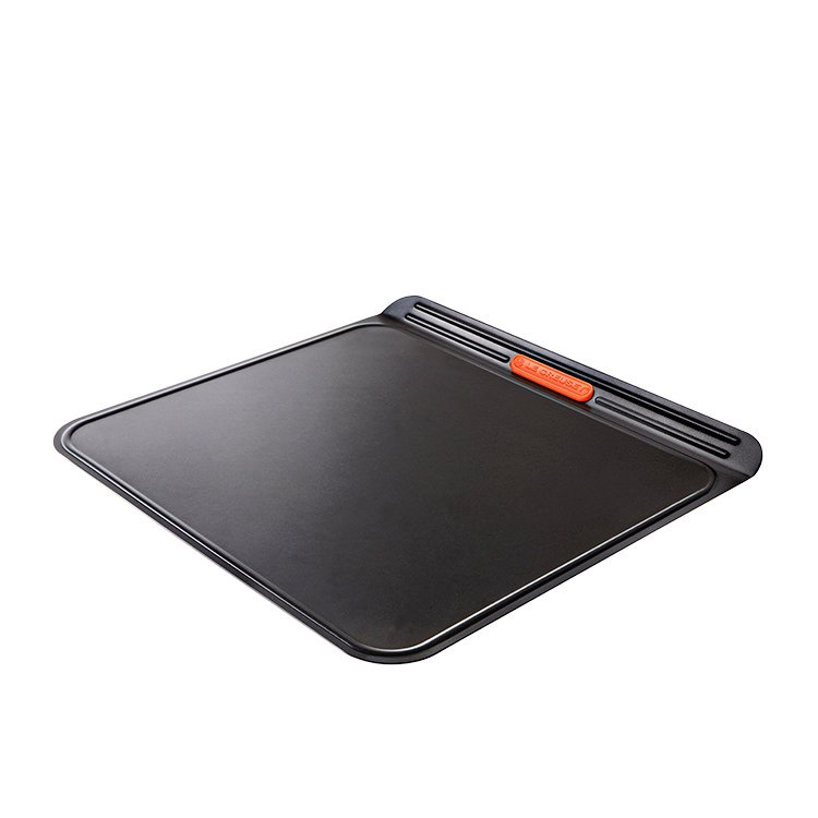 Le Creuset Insulated Cookie Tray 38cm