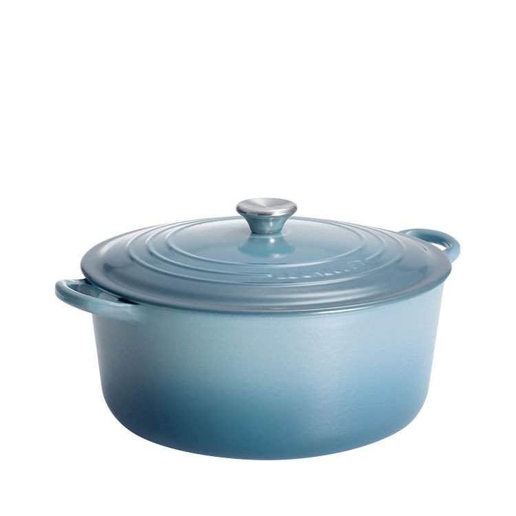 Le Creuset Cookware Kitchen Warehouse